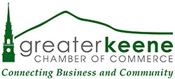 Shir-Roy - Keene Chamber of Commerce